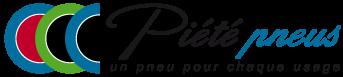 Piété Pneus Pontivy