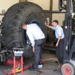 slider Montage atelier pneu genie civil
