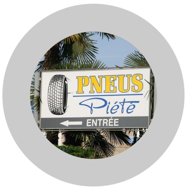 Rond-Photos-Piete-Pneus-Entreprise