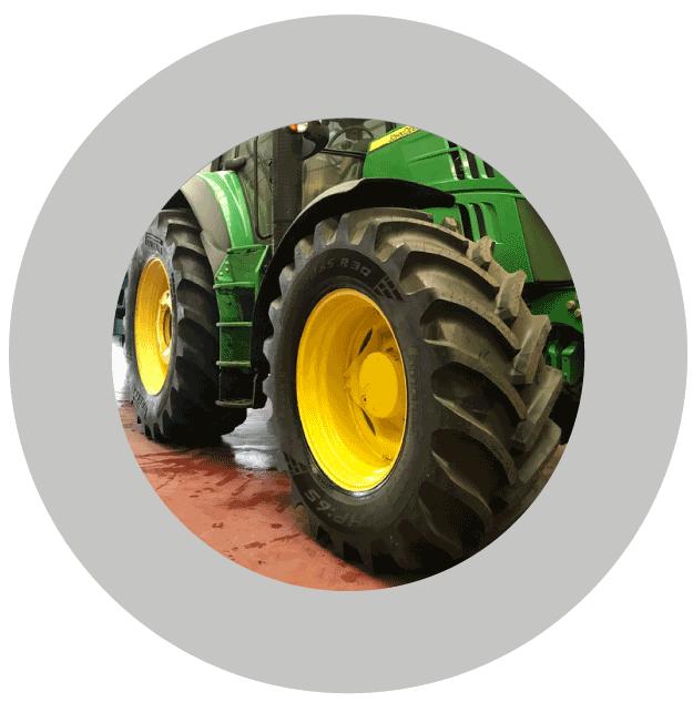 Rond-Photos-Pneus-Tracteur-Remorque-Agricole