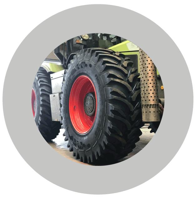 Rond-Photos-Pneus-Tracteur-Remorque-Forestier