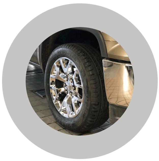 Rond-Pneus-Vehicules-Legers-Utilitaires