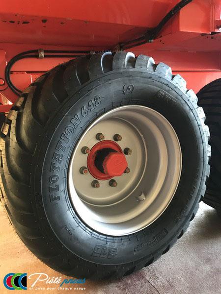 remplacement-pneus-basse-pression-remorque-agricole-4