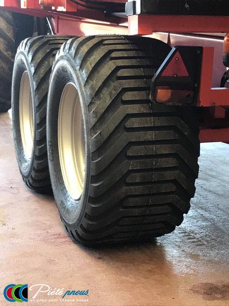 remplacement-pneus-basse-pression-remorque-agricole-5