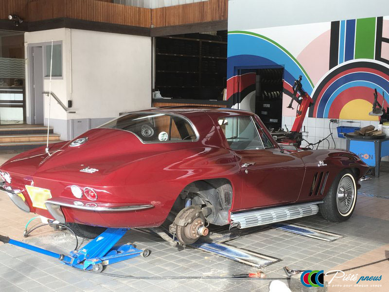 remplacement-pneus-collection-chevrolet-corvette-stingray-1966-1