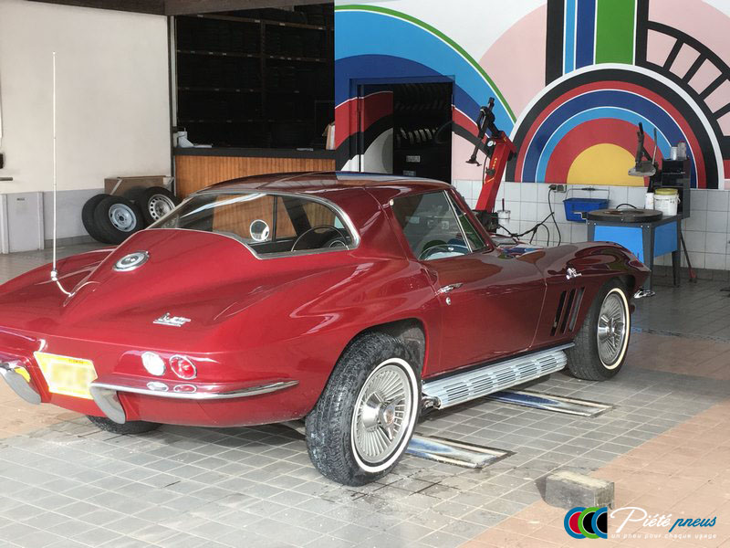remplacement-pneus-collection-chevrolet-corvette-stingray-1966-2