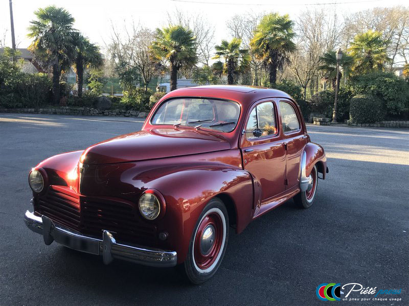 remplacement-pneus-collection-peugeot-203-1948-2