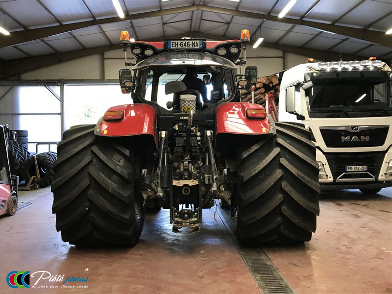 remplacement-pneus-tracteur-case-ih-cvx-240-agraire-basse-pression-1