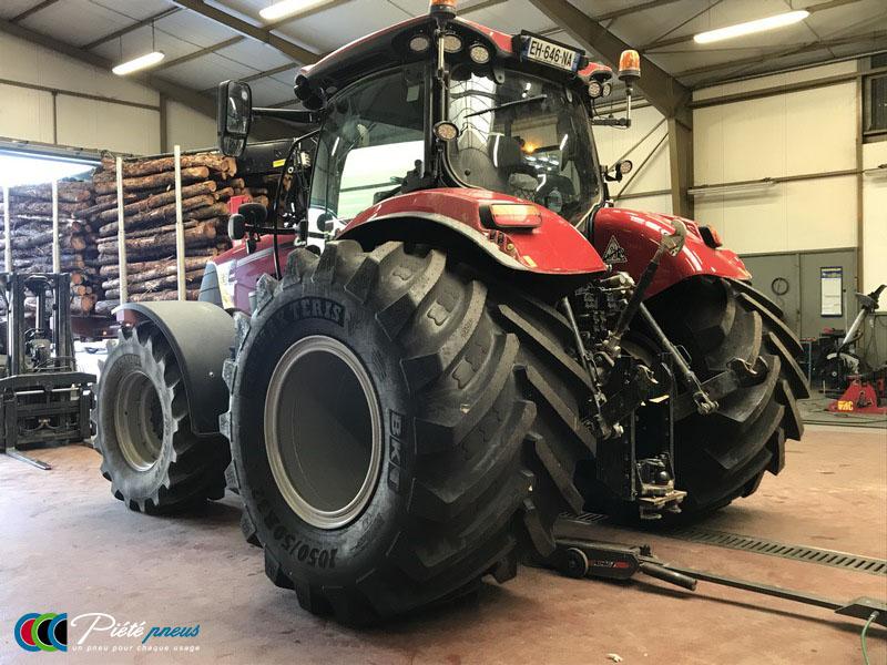 remplacement-pneus-tracteur-case-ih-cvx-240-agraire-basse-pression-2