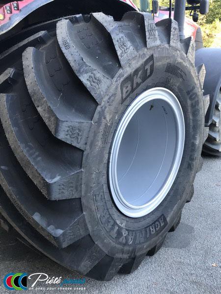 remplacement-pneus-tracteur-case-ih-cvx-240-agraire-basse-pression-3