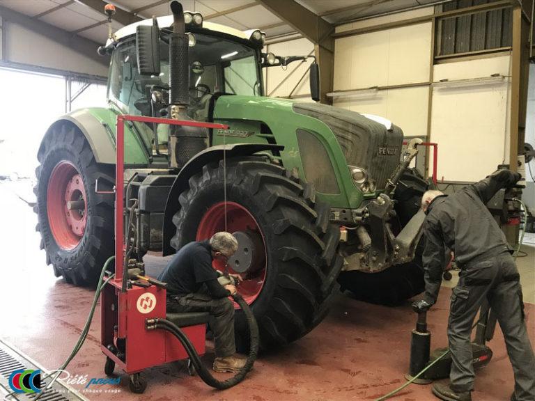 remplacement-pneus-tracteur-fendt-930-agraire-1
