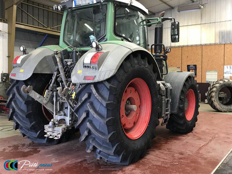 remplacement-pneus-tracteur-fendt-930-agraire-2