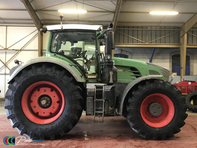remplacement-pneus-tracteur-fendt-930-agraire-3