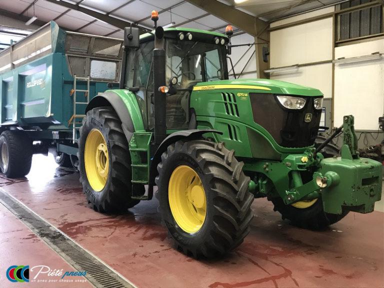 remplacement-pneus-tracteur-john-deere-6170-agraire-1