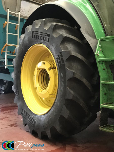 remplacement-pneus-tracteur-john-deere-6170-agraire-3