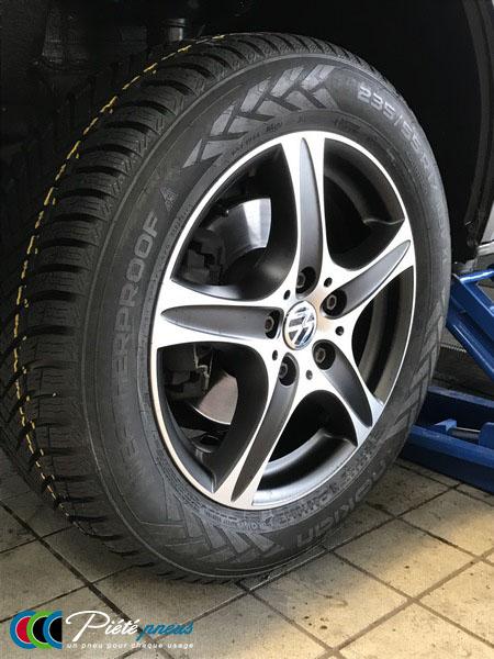 roues-completes-alliage-toutes-saisons-vw-transporter-2
