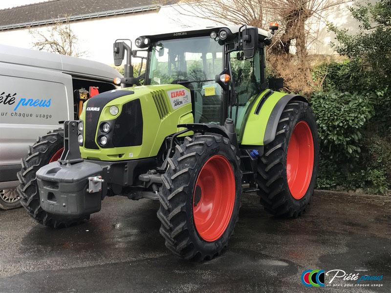 roues-completes-etroites-traitement-tracteur-claas-arion-430-1