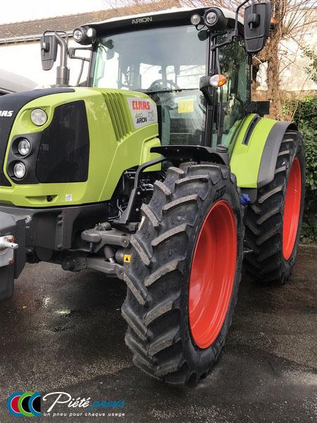 roues-completes-etroites-traitement-tracteur-claas-arion-430-2