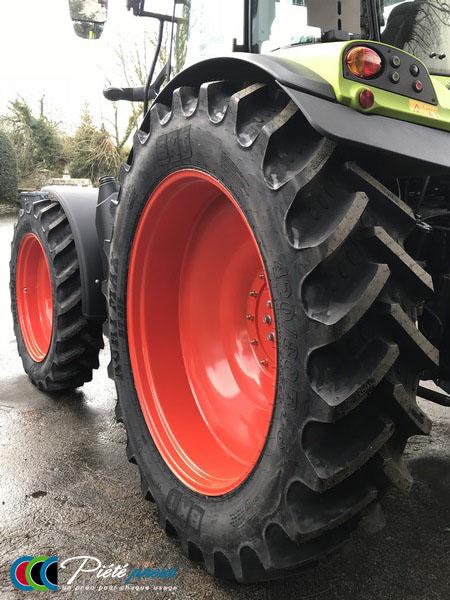 roues-completes-etroites-traitement-tracteur-claas-arion-430-3