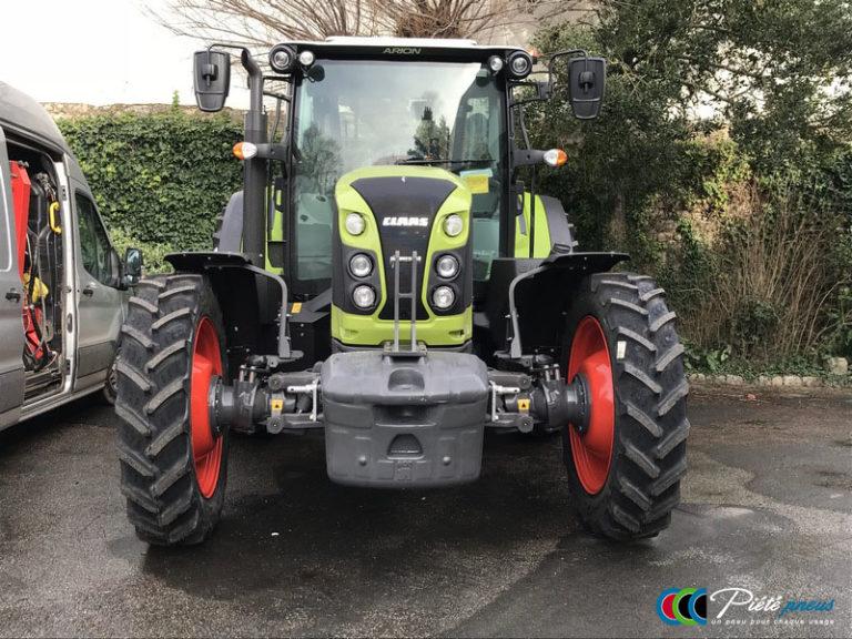roues-completes-etroites-traitement-tracteur-claas-arion-430-4