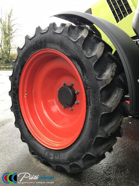 roues-completes-etroites-traitement-tracteur-claas-arion-430-5